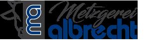 logo-metzgerei-albrecht